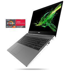 Acer Aspire 5, NX.HW4EX.004