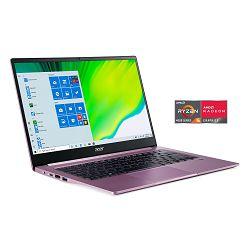 Acer Swift 3 Purple, NX.HULEX.001