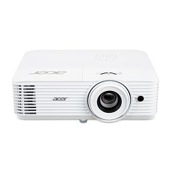 Acer projektor X1527i - 1080p WiFi, MR.JS411.001