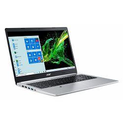Acer Aspire 5, NX.HSMEX.00A