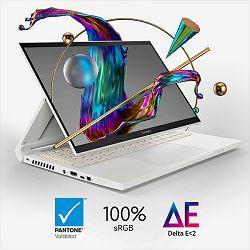 Acer ConceptD 3 Ezel Pro, NX.C5KEX.001