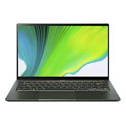Acer Swift 5 Green, NX.HXAEX.005