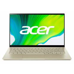 Acer Swift 5 Gold, NX.A35EX.003