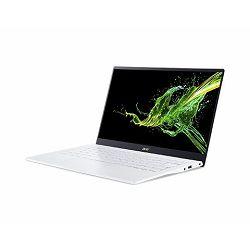 Acer Swift 5 - Intel i5-1035G1 / 8GB RAM / 512GBS SSD / nVidia MX250 / 14