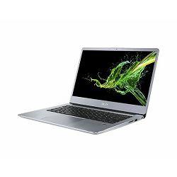 Acer Swift 3 - Intel i5-10210U / 8GB RAM / 512GB SSD / Intel UHD / 14