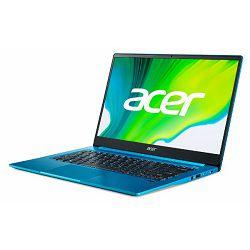 Acer Swift 3 - Intel i5-1135G7 / 8GB RAM / 512GB SSD / Intel Iris Xe / 14