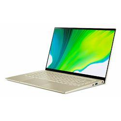 Acer Swift 5 - Intel i5-1135G7 / 8GB RAM / 512GB SSD / Intel UHD / 14