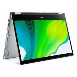 Acer Spin 3 - AMD Ryzen 3 3250U / 8GB RAM / 512GB SSD / Radeon VGA / 14