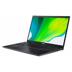 Acer Aspire 5 - Intel i5-1135G7 / 24GB RAM / 512GB SSD / nVidia MX450 / 15,6