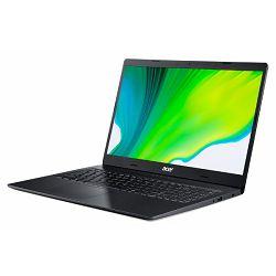 Acer Aspire 3 - Intel i5-10210U / 8GB RAM / 512GB SSD / nVidia MX230 / 17,3