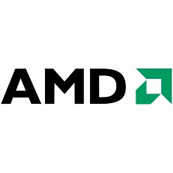 AMD CPU Bristol Ridge A8 4C/4T 9600 (3.1/3.4GHz,2MB,65W,AM4) box, Radeon R7 Series