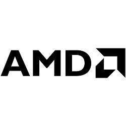 AMD CPU Bristol Ridge A8 4C/4T 9600 (3.1/3.4GHz,2MB,65W,AM4) multipack, Radeon R7 Series