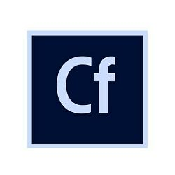 Adobe Coldfusion Builder 2018 trajna licenca - nadogradnja