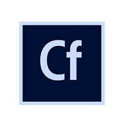Adobe Coldfusion Builder 2018 trajna licenca - nadogradnja