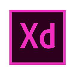 Adobe XD CC Creative Cloud, godišnja pretplata