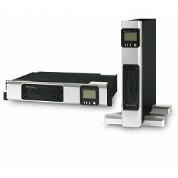 AEG UPS Protect B PRO 2300VA/2070W