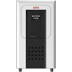 AEG UPS Protect C Battery pack 10000