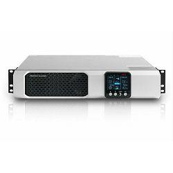 AEG UPS Protect D Rack 2000VA/1800W