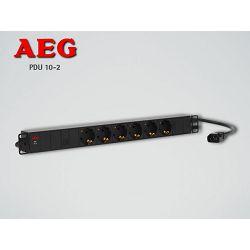 AEG PDU 10-2
