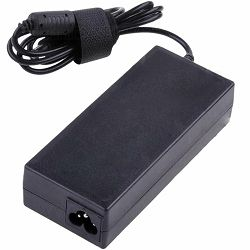 Notebook Adapter AKYGA Dedicated AK-ND-04 HP 19V/4.74A 90W 7.4x5x0.6 mm