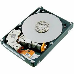 HDD Server TOSHIBA (2.5, 300GB, 128MB, 10500 RPM, SAS 12 Gb/s)