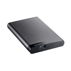 Apacer EX HDD AC632, 1TB, 2.5