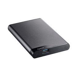 Apacer EX HDD AC632, 2TB, 2.5