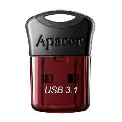 Apacer USB3.0 AH157 8GB