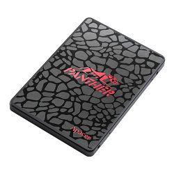 Apacer SSD AS350, R450/W350, 120GB, 7mm, 2.5