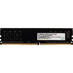 Apacer DDR4 2400MHz, 4GB