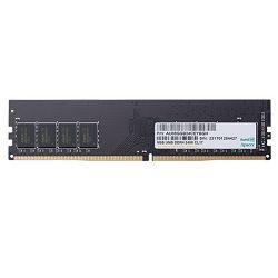 Apacer DDR4 2666MHz, 4GB