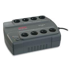 APC Back-UPS ES 400VA 230V, BE400-GR