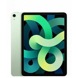 Apple 10.9-inch iPad Air 4 Wi-Fi 64GB - Green, myfr2hc/a