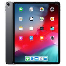 Apple 12.9-inch iPad Pro Wi-Fi 512GB - Space Grey, mtfp2hc/a