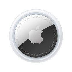 Apple AirTag (1 Pack), mx532zm/a
