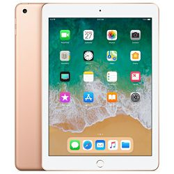 Apple iPad 6, 9.7