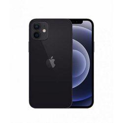 Apple iPhone 12 64GB Black, mgj53se/a