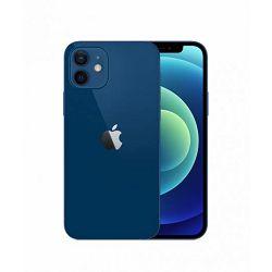 Apple iPhone 12 64GB Blue, mgj83se/a