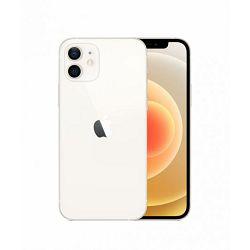 Apple iPhone 12 64GB White, mgj63se/a