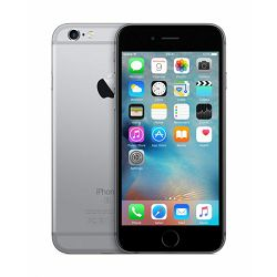 Apple iPhone 6s 32GB Space Grey, mn0w2cn/a
