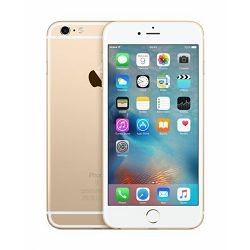 Apple iPhone 6s Plus 32GB Gold, mn2x2cn/a
