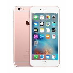 Apple iPhone 6s Plus 32GB Rose Gold, mn2y2cn/a