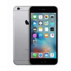 Apple iPhone 6s Plus 32GB Space Grey, mn2v2gh/a