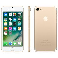 Apple iPhone 7 32GB Gold, mn902