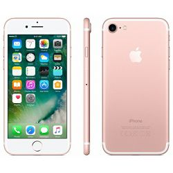 Apple iPhone 7 32GB Rose Gold, mn912