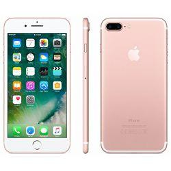 Apple iPhone 7 Plus 128GB Rose Gold, mn4u2
