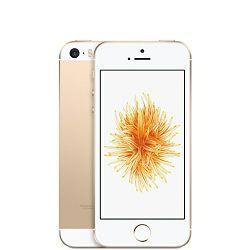 Apple iPhone SE 32GB Gold, mp842al/a
