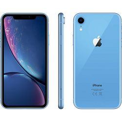 Apple iPhone XR 64GB Blue, mrya2cn/a