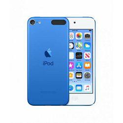 Apple iPod touch 32GB - Blue mvhu2hc/a