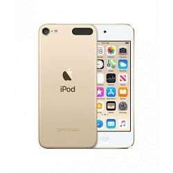 Apple iPod touch 32GB - Gold mvht2hc/a
